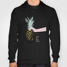 Take my pineapple! Hoody