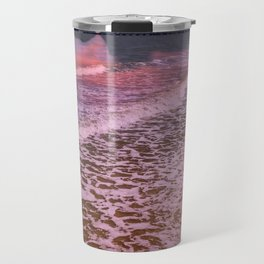 Sunset Thailand Travel Mug