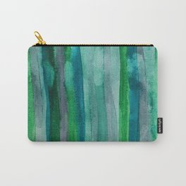 Abstract No. 378 Carry-All Pouch