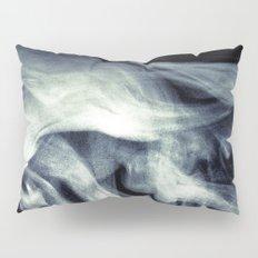 Power Pillow Sham