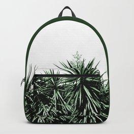 Yucca Backpack