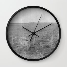 multiple Wall Clock