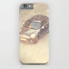 Car iPhone 6s Slim Case