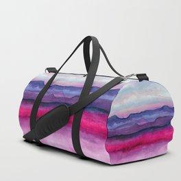 A 0 24 Duffle Bag