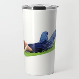 Tros de cel Travel Mug