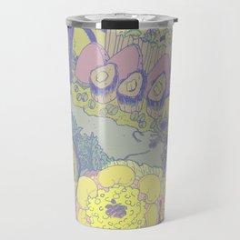 Futomaki Travel Mug