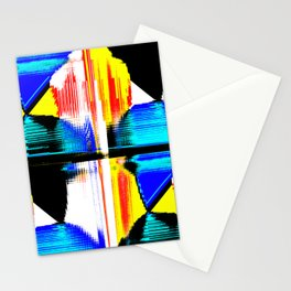 Packets Stationery Cards