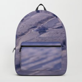 Groovy Backpack