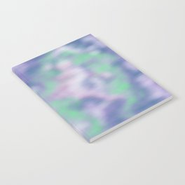Unicorn fart Notebook