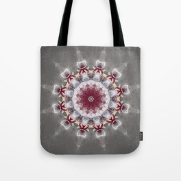This is Christmas I Tote Bag