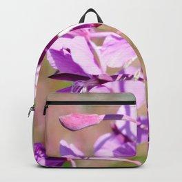 Fireweed Backpack