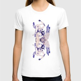 aozora T-shirt