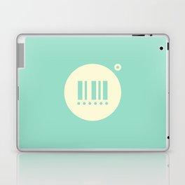 adeere Laptop & iPad Skin