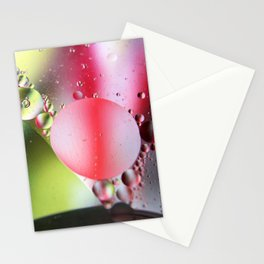 MOW12 Stationery Cards