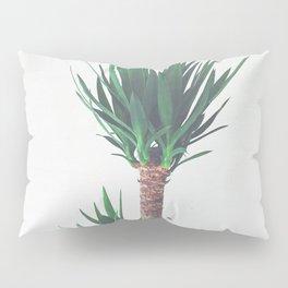Yucca II Pillow Sham