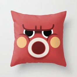 Octavian Throw Pillow