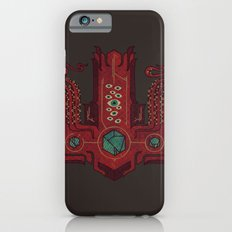 The Crown of Cthulhu iPhone 6s Slim Case