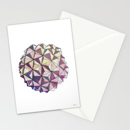 Creative Stationery Cards