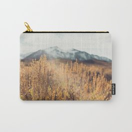 Eastern Sierras No 473 Carry-All Pouch