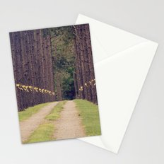 Memorial Day 2012 Stationery Cards