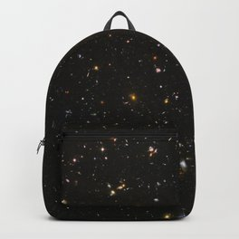 Ultra Deep Field Backpack