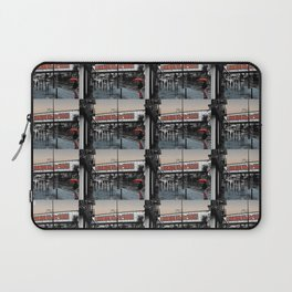 Camden Lock  Laptop Sleeve