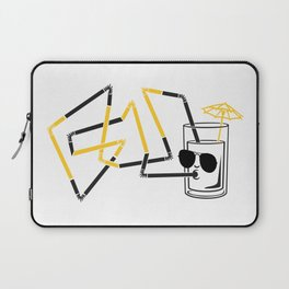 glass Laptop Sleeve