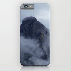 On the cloud iPhone 6s Slim Case