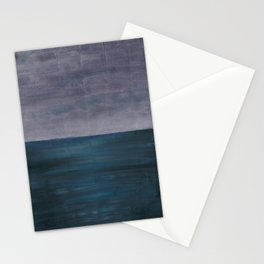 The Third Antidote Stationery Cards