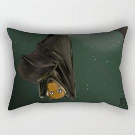 Great night Rectangular Pillow