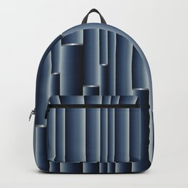 Night concert Backpack