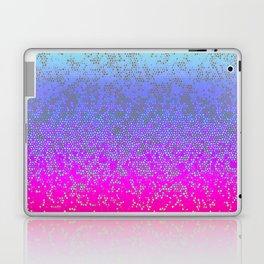 Glitter Star Dust G244 Laptop & iPad Skin