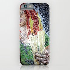 Candlelight Slim Case iPhone 6s