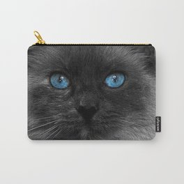 CATTURE Carry-All Pouch