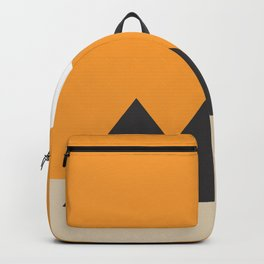 Giza Backpack