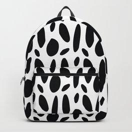 Wabi-Sabi Backpack