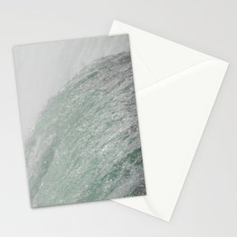 Hydro Power Stationery Cards