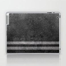 2LN Laptop & iPad Skin