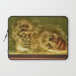 Governors Walkers Laptop Sleeve
