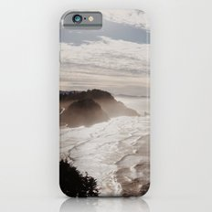 Cape Lookout iPhone 6 Slim Case