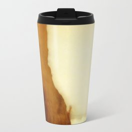 El Matador Travel Mug