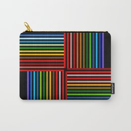 CROSS HARMONY Carry-All Pouch