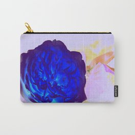 Old Fashioned In Your Dreams... Carry-All Pouch