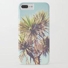 Palm Slim Case iPhone 7 Plus