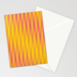 all-layers Stationery Cards