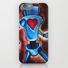 ??? Slim Case iPhone 6s