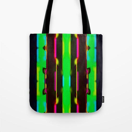 Simi 111 Tote Bag