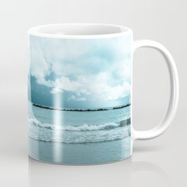 Marea Coffee Mug