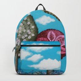 Spring grove Backpack