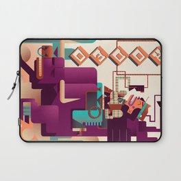 RODEO Laptop Sleeve